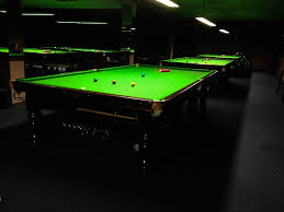 foto: Buckingham Snooker-Pool.png