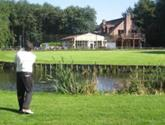Steenhoven Country Golfclub